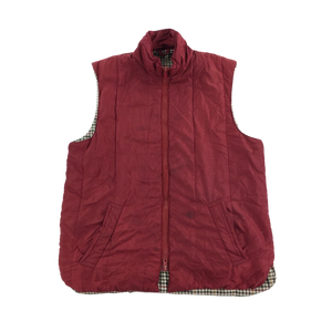Barbour Gilet - Medium