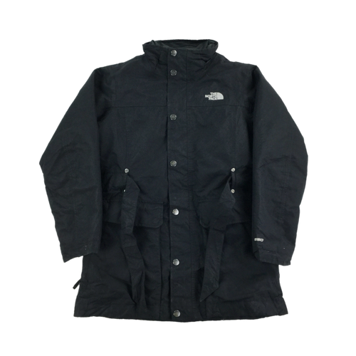 The North Face 500 Coat - Women/XS