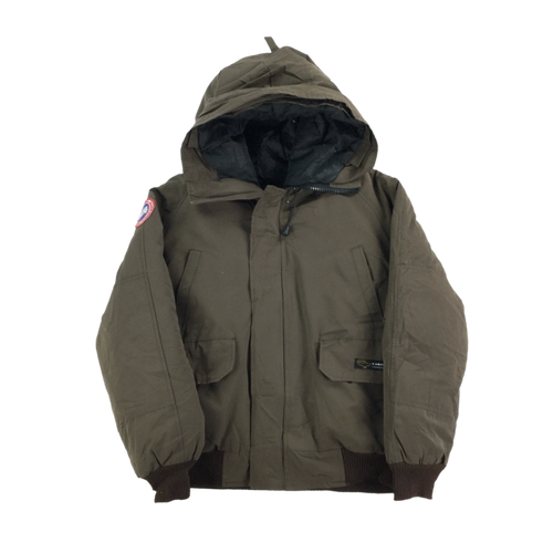 Canada Goose Winter Jacket - XS
