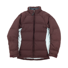 Load image into Gallery viewer, Helly Hansen Winter Puffer Jacket - Womans/Medium