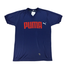 Load image into Gallery viewer, Puma 80s T-Shirt - XL