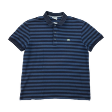 Load image into Gallery viewer, Lacoste Polo Shirt - Small
