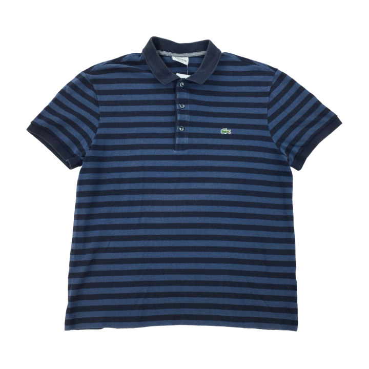 Lacoste Polo Shirt - Small