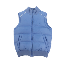 Load image into Gallery viewer, Tommy Hilfiger Sport Winter Gilet - Womans/Small