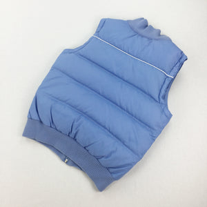 Tommy Hilfiger Sport Winter Gilet - Womans/Small