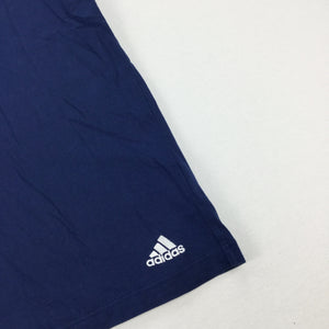 Adidas London 2012 T-Shirt - XL