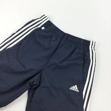 Load image into Gallery viewer, Adidas Classic Jogger Pant - Medium