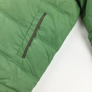 The North Face 700 Jacket - XL