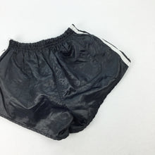 Load image into Gallery viewer, Adidas 80s Sprinter Shorts - Woman/Small