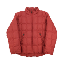 Load image into Gallery viewer, Tommy Hilfiger Puffer Jacket - Womans/Large