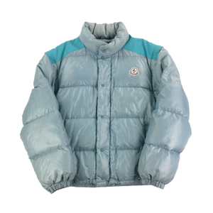 Moncler 90s Puffer Jacket - Small