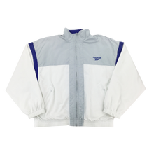 Load image into Gallery viewer, Reebok light Jacket - XL