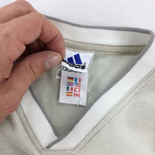 Load image into Gallery viewer, Adidas Athletic Club Tracksuit - Medium
