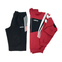 Load image into Gallery viewer, Adidas 90s Tracksuit - Large