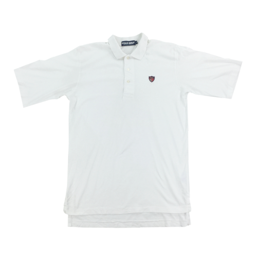 Ralph Lauren Golf Polo Shirt - Medium