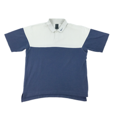 Load image into Gallery viewer, Nike Golf Polo Shirt - Large