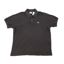 Load image into Gallery viewer, Lacoste Polo Shirt - Medium
