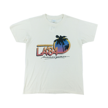 Load image into Gallery viewer, LA Summer Games 1984 T-Shirt - Medium