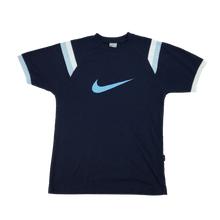 Load image into Gallery viewer, Nike Swoosh T-Shirt - Small