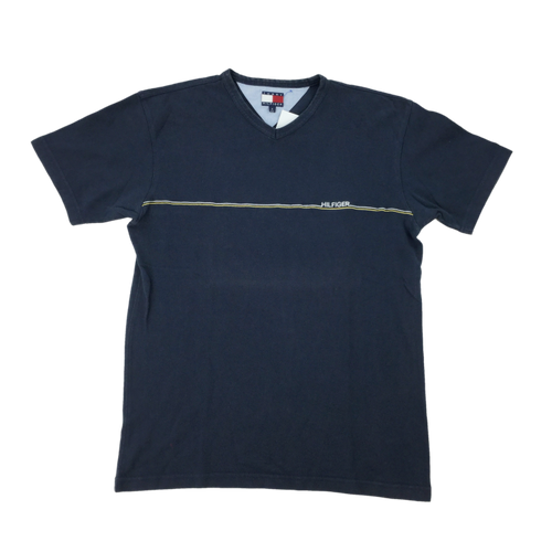 Tommy Hilfiger T-Shirt - Small