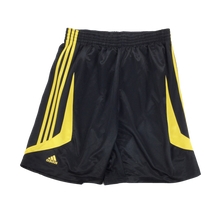 Load image into Gallery viewer, Adidas Basketball Sport Shorts - Large