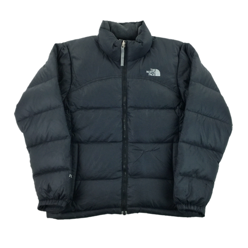 The North Face 700 Nuptse Puffer Jacket - Women/M