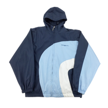 Load image into Gallery viewer, Henri Lloyd Outdoor Jacket - XL