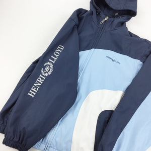Henri Lloyd Outdoor Jacket - XL
