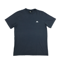 Load image into Gallery viewer, Helly Hansen T-Shirt - Medium