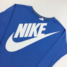 Load image into Gallery viewer, Nike Oversized Sweatshirt - Women/XL