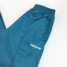 Load image into Gallery viewer, Adidas 90s Jogger Pant - Medium