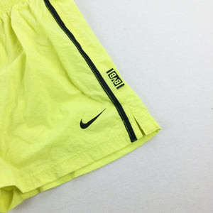 Nike Premier 90s Shorts - Small