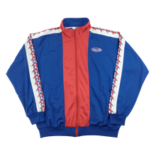 Load image into Gallery viewer, Reusch Track Jacket - XL