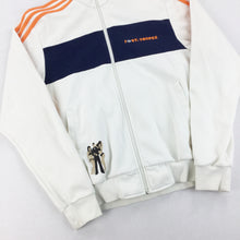 Load image into Gallery viewer, Adidas St. Tropez Jacket - Small