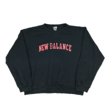 Load image into Gallery viewer, New Balance Sweatshirt - XL