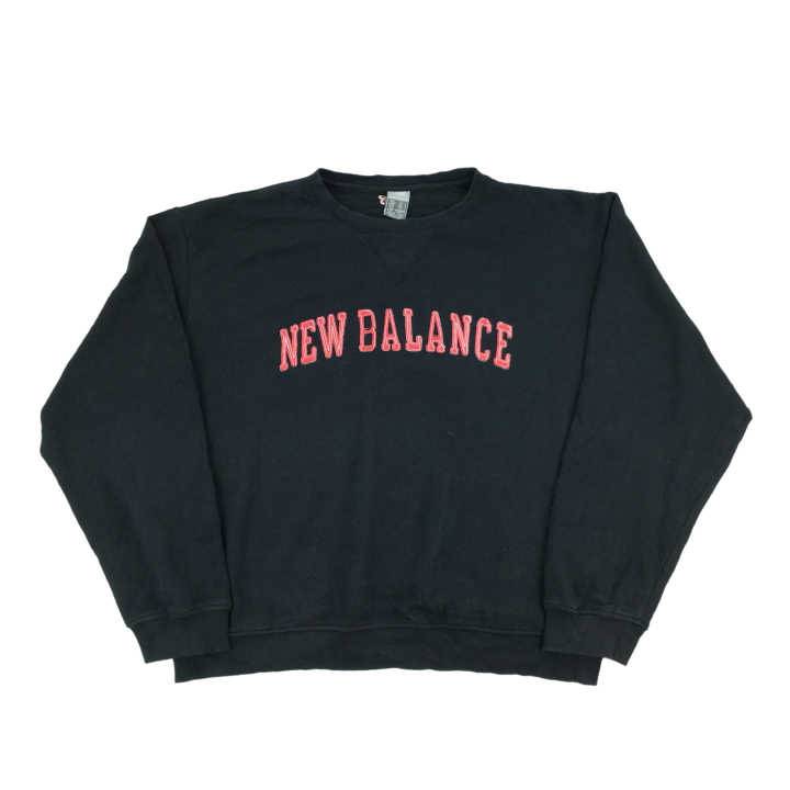 New Balance Sweatshirt - XL