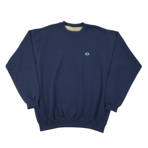 Champion 90s Sweatshirt - XL