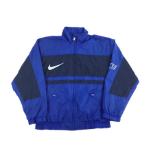 Load image into Gallery viewer, Nike 90s Swoosh Jacket - Small