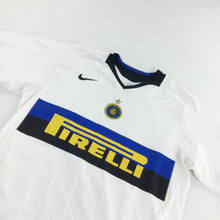 Load image into Gallery viewer, Nike x Inter Mailand Jersey - Large