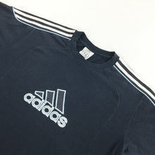 Load image into Gallery viewer, Adidas 90s T-Shirt - Medium