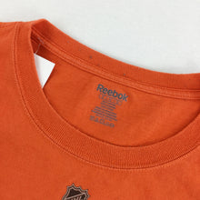 Load image into Gallery viewer, Reebok Philadelphia Flyers T-Shirt - XL