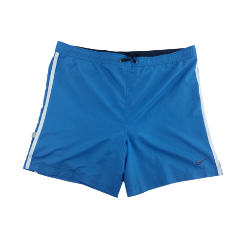 Nike Swoosh Shorts - XL