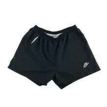 Load image into Gallery viewer, Nike Bootleg Shorts - XL