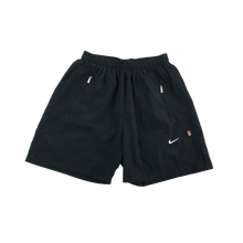 Load image into Gallery viewer, Nike 90s Swoosh Shorts - Small