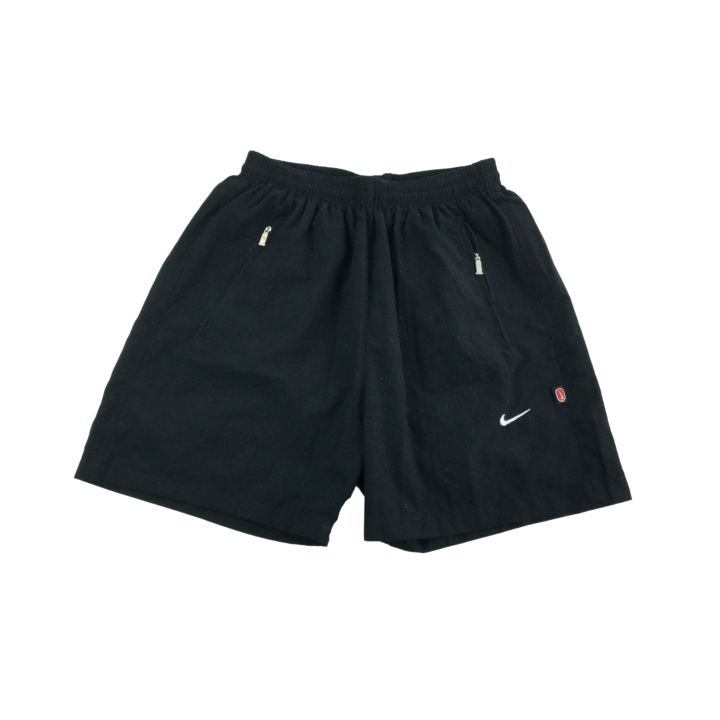 Nike 90s Swoosh Shorts - Small