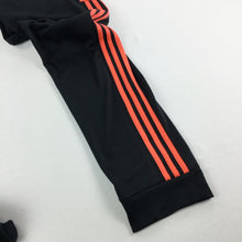 Load image into Gallery viewer, Adidas Classic Jogger Pant - Large