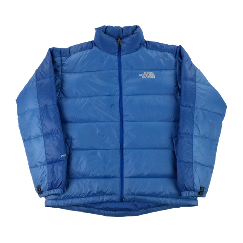 The North Face 700 Puffer Jacket - Large