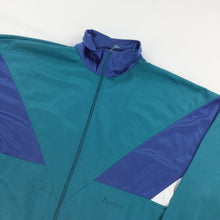 Load image into Gallery viewer, 90's Track Jacket - Large