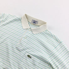 Load image into Gallery viewer, Izod Lacoste 70's Polo Shirt - XL