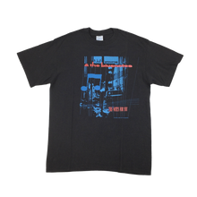 Load image into Gallery viewer, Neil Young & The Bluenotes 1988 Tour T-Shirt - XL